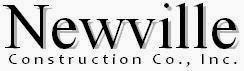 Newville Construction Co., Inc.