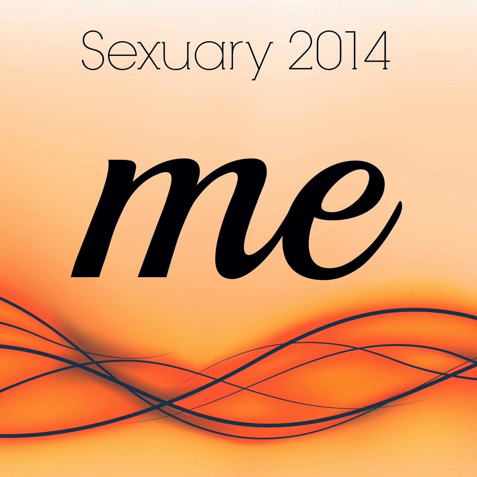 http://www.welcometomybrain.net/2014/01/sexuary-2014-year-of-me.html