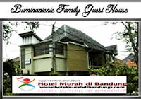 <b>buminanienie-family-guest-house</b>