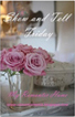 http://romantichome.blogspot.com/2015/02/valentines-day-is-coming-show-and-tell.html