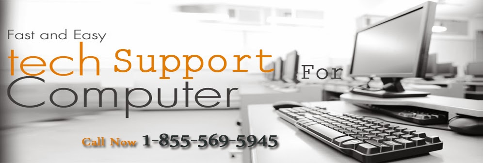 Computer Technical Support | Computer Tech Support 247