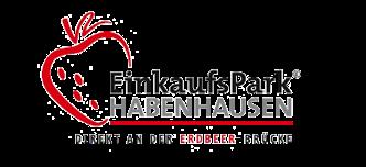 Mitglied im Einkaufspark Habenhausen