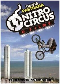 Nitro Circus O Filme Torrent Dual Audio
