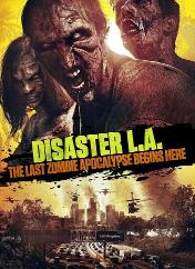 Disaster L.A. en Streaming