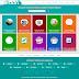 Template Dummy Blog Chaidir.Web.ID