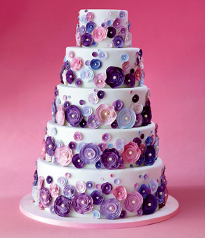 Latest Beautiful Cake Images : Happy Birthday eCards Cakes Wishes SMS Dress Recipes Poem ...