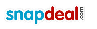 Snapdeal Customer Care Toll free numbers
