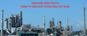 www.vancaochem.blogspot.com