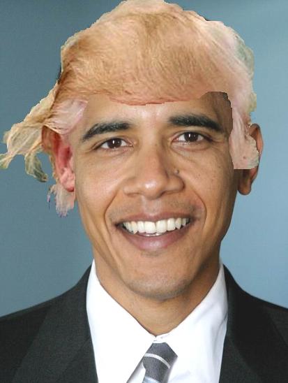 trump 2012 sticker. donald trump for president