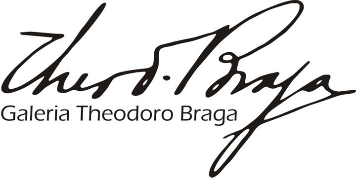 Galeria Theodoro Braga