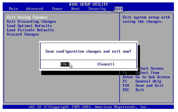 Инструкцию По Переустановке Windowsxp Sp 2 Intelr