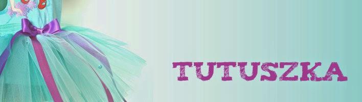 Tutuszka
