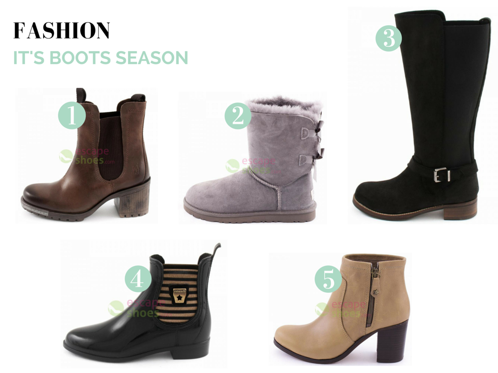 botas-fly-london-cubanas-ugg-escape-shoes-fashion
