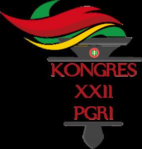 REGISTRASI PESERTA DAN PENINJAU KONGRES XXII PGRI