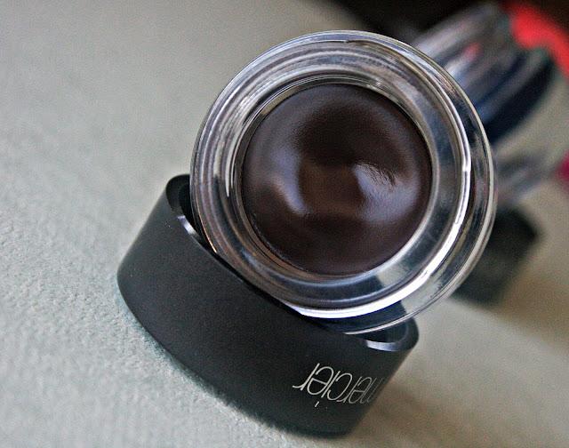Laura Mercier Creme Eye Liner in Espresso