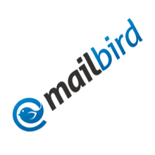 Mailbird: The Best Email Client for Windows