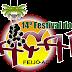 PROGRAMAÇÃO DO 14º FESTIVAL DO AÇAÍ 2013. NÃO PERDA. VAI SER, D++++++++++++++