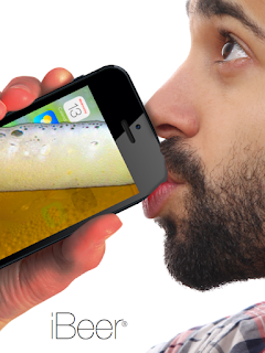 Beer Free Aplikasi Unik Android