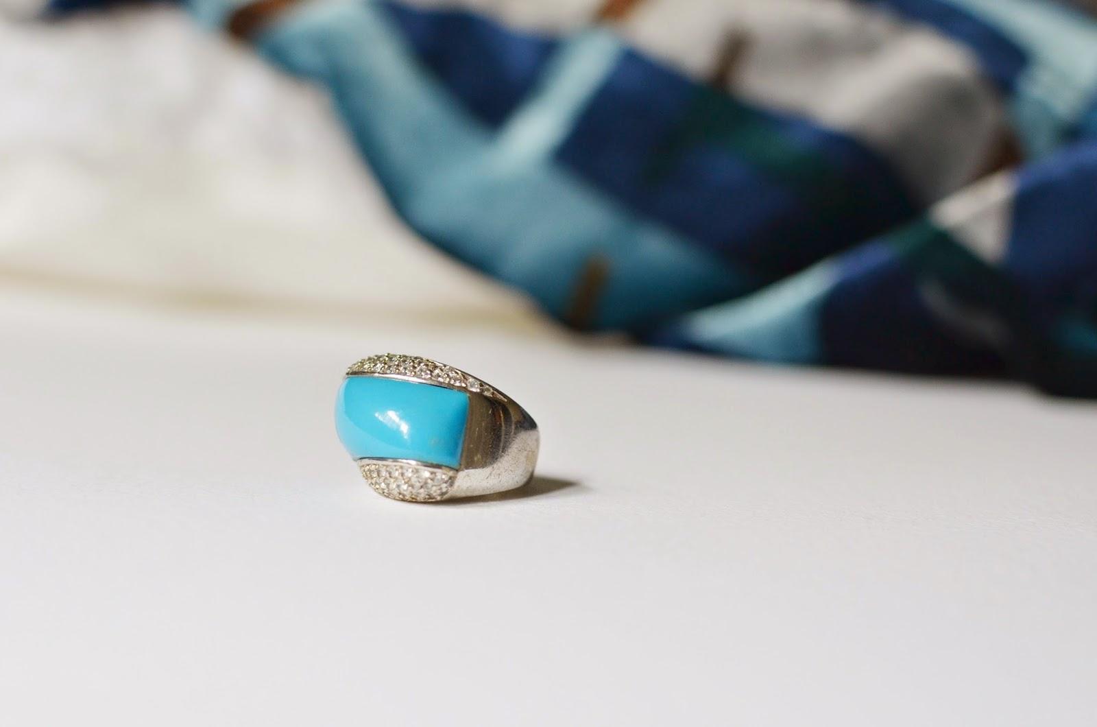mujer de lujo joyería anillo de plata Descargar Fotos gratis - imagenes de anillos de plata para mujer