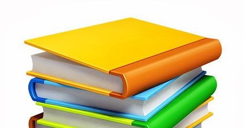 Koleksi Silabus Tematik Kurikulum 2013 Untuk Sd Kelas Satu Semester 1 Dan 2 Omkacili
