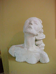 busto  1975