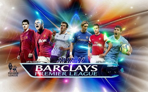 Fantasy premier league 2012 13 free to play fantasy football game
