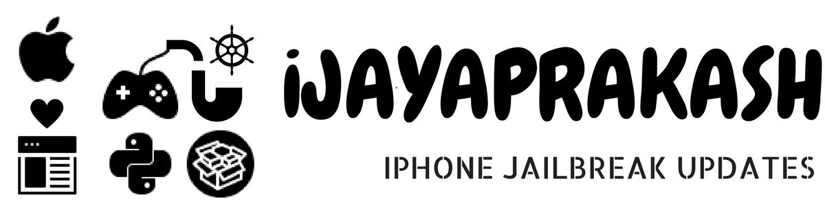 iJayaprakash