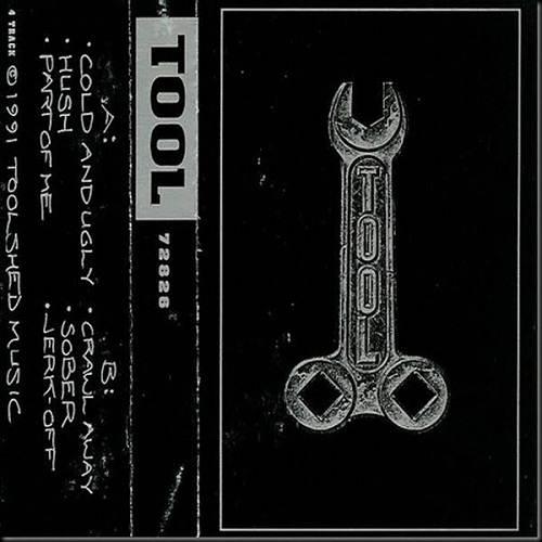[1991] - 72826 [Demo]