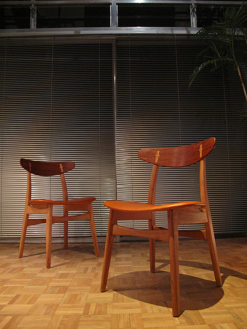 Mcminteriors Archives Seating
