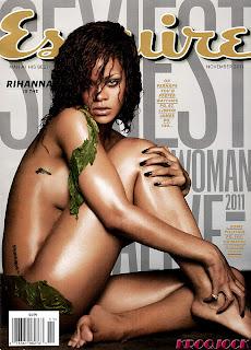 Rihanna, Rihanna Pics