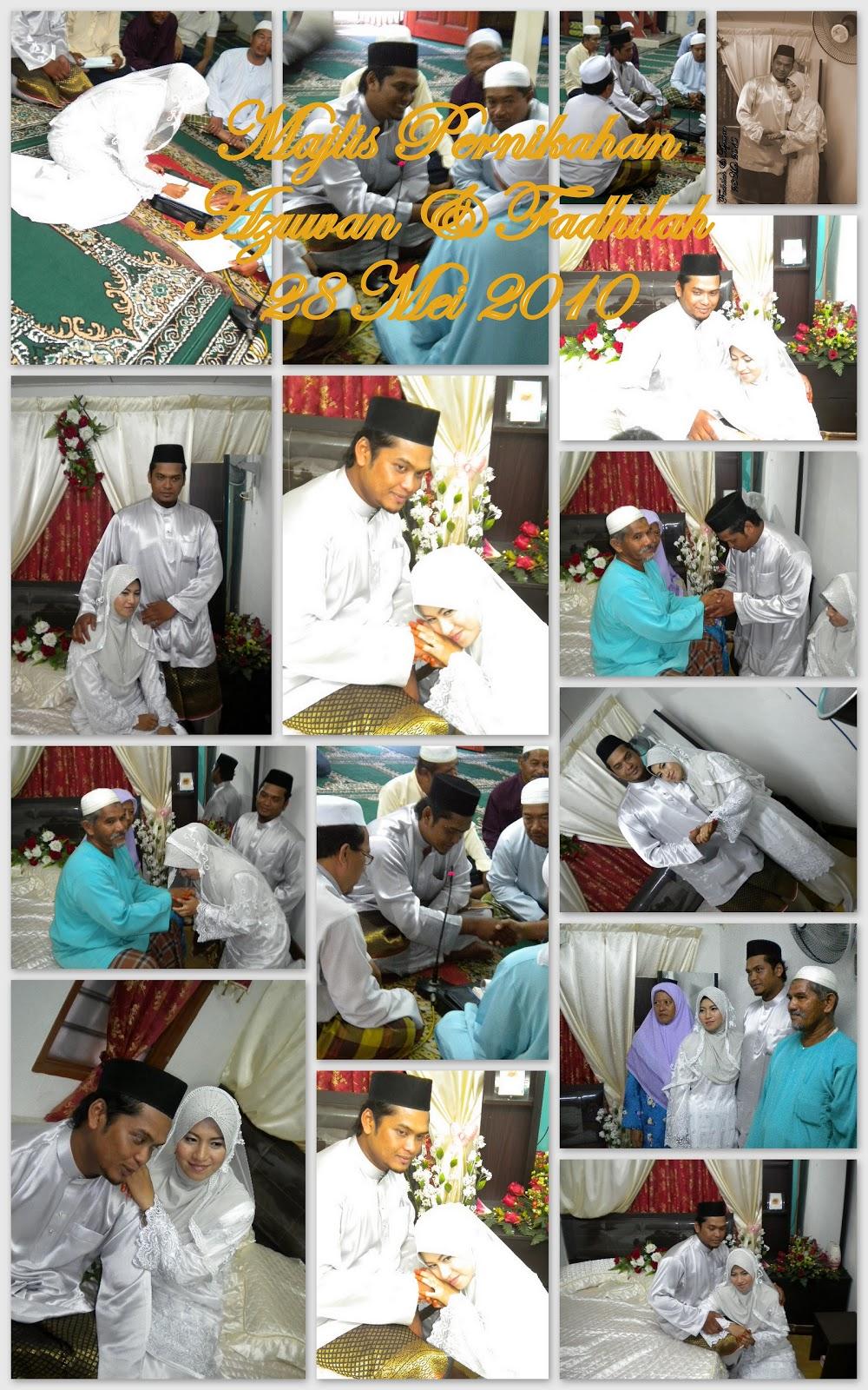 Download image Ucapan Ulang Tahun Perkahwinan Ajilbab Com Portal PC ...