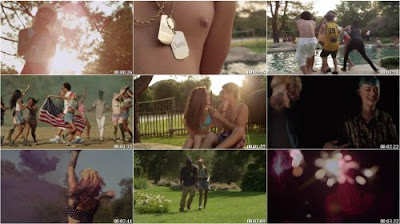 Willow Smith – Summer Fling - HD 1080p Free Music Video Download