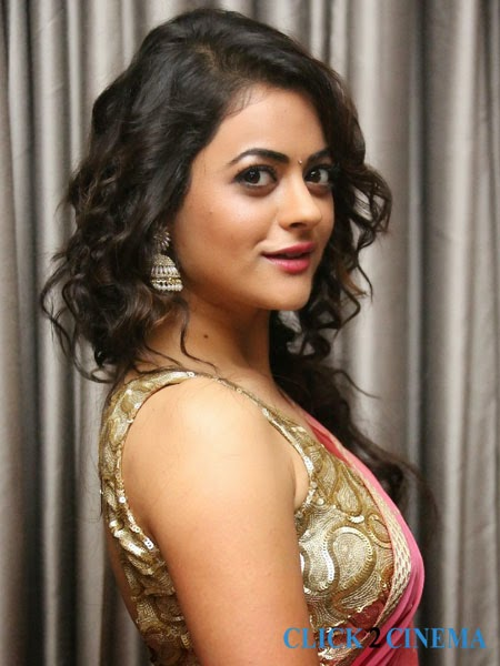 Shruti Sodhi New Photos and Stills
