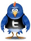 Mandi Tweets