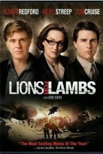 Watch Lions for Lambs 2007 Megavideo Movie Online