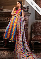 alkaram-new-aks-winter-hues-collection-vol-2