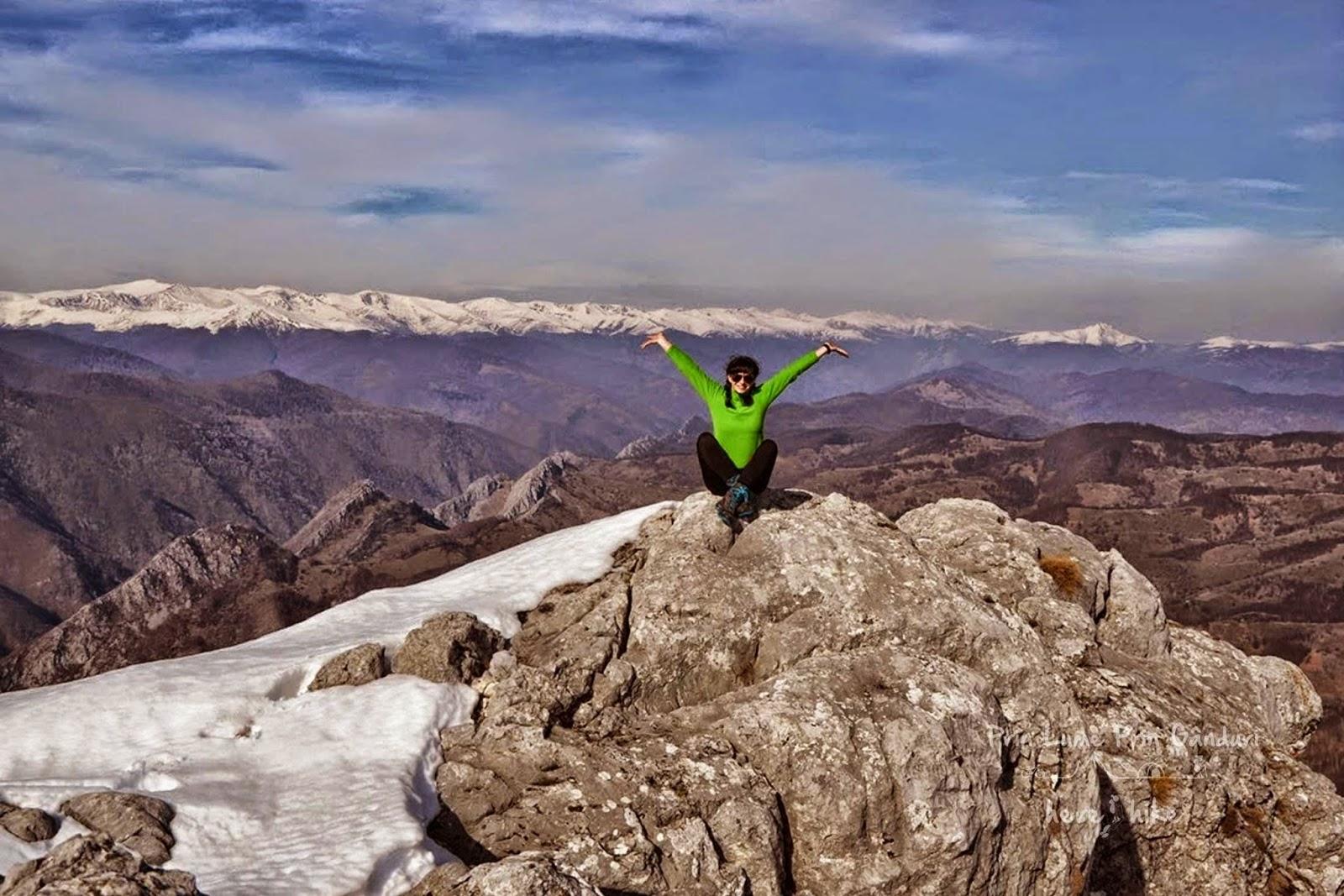 visit_domogled_stan_peak