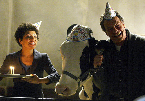 IMAGE(http://2.bp.blogspot.com/-buWzmD0V8h8/T5nqGYlYlkI/AAAAAAAAAxk/lPCK0Ikabzg/s1600/500x_birthday.jpg)