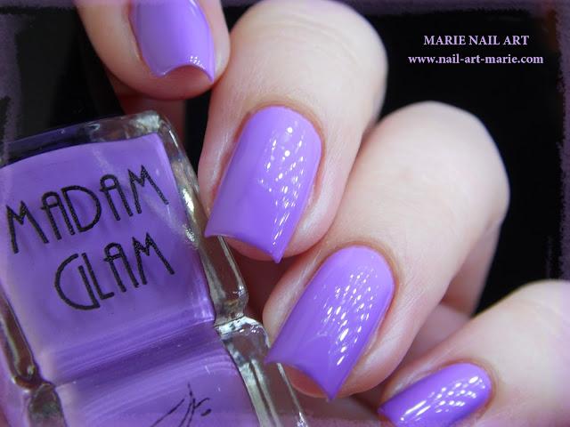 madam glam lilac madness3