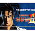 SAMURAI SHODOWN 2 Apk v1.2 Full Download