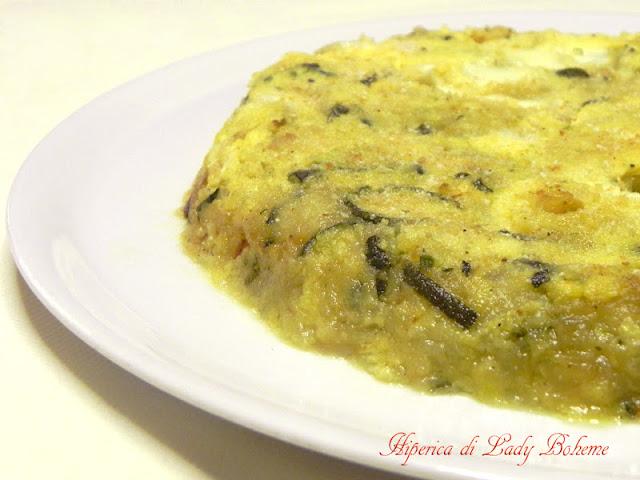 hiperica_lady_boheme_blog_cucina_ricette_gustose_facili_veloci_tortino_di_verdure_e_patate