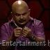Roney Leach's Funny - Undu Wade Hapu Heti