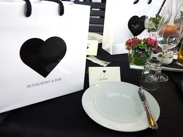 TheSkinnyandtheCurvyone_HeartMunich_Club_Munich_München_Fashionblogger_Event