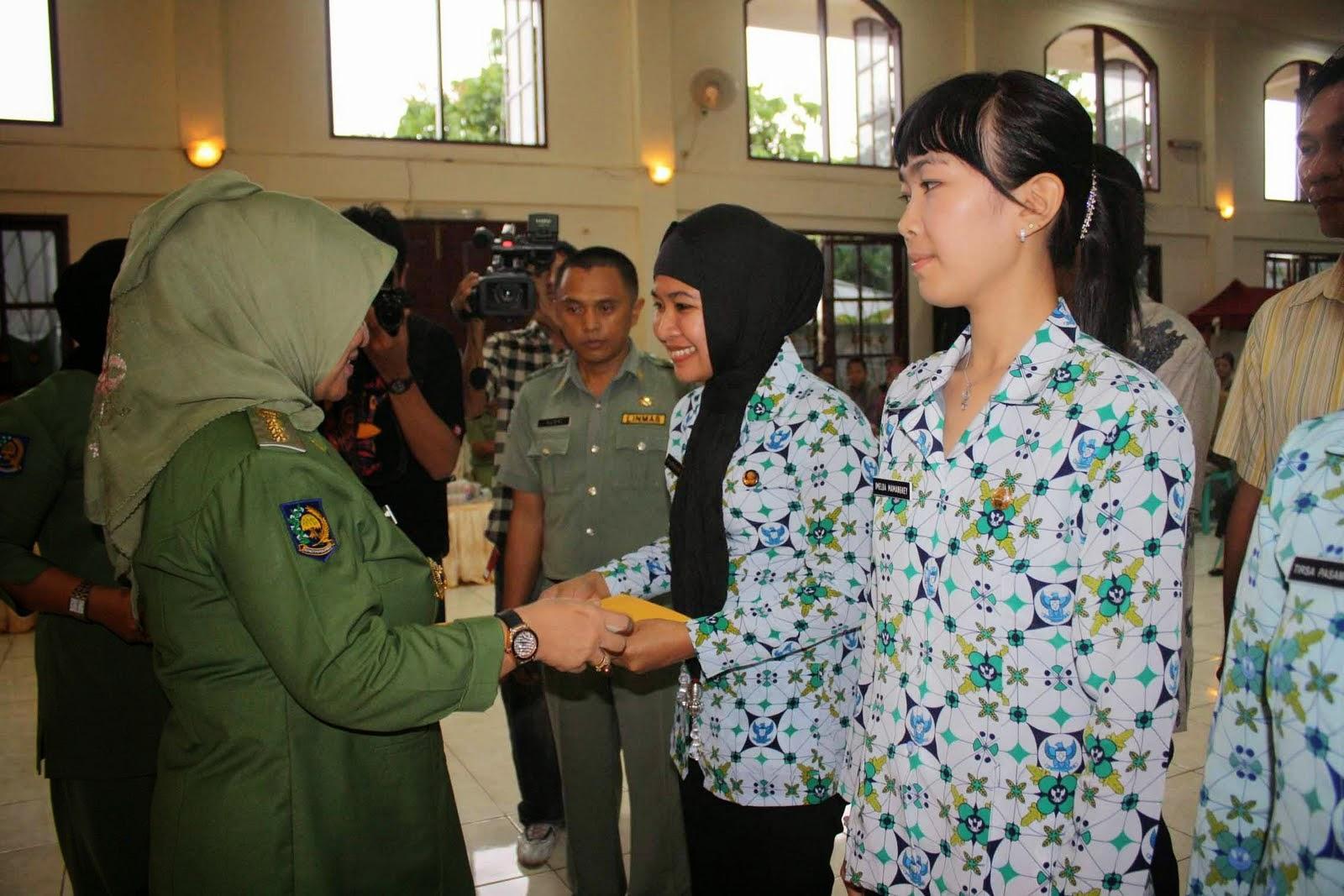 lokerterbaruterkini.blogspot.com