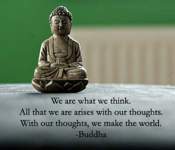 buddha-quotes%5B1%5D.jpg (350&#215;300)
