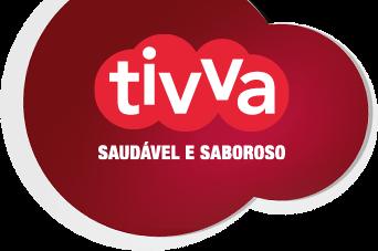 Tivva