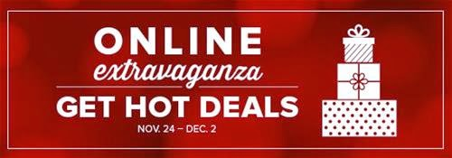 http://su-media.s3.amazonaws.com/media/Promotions/NA/2014/11_November/OnlineX/Online_Extravaganza_Products_US.pdf