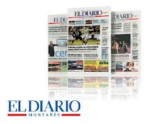 EL DIARIO MONTAÑÉS: Periódico digital.