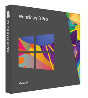 Windows 8 Pro 32-bit(x86) Untouched ISO Free Download - Direct Links no Waiting Time