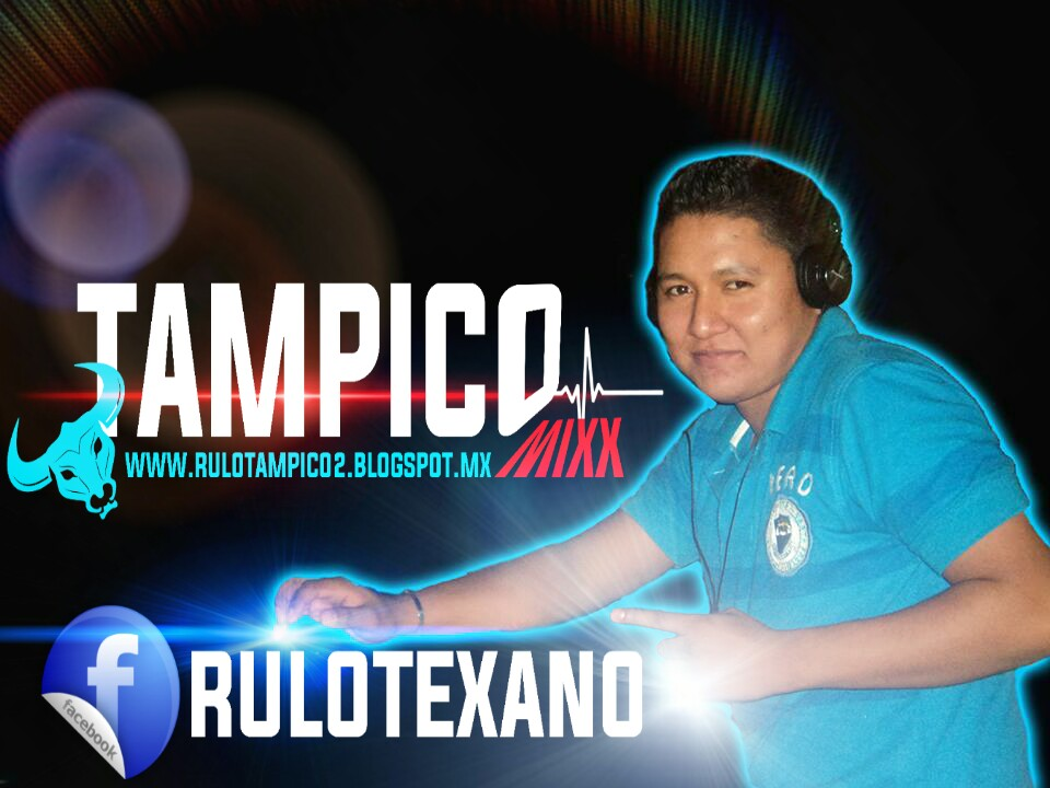 TAMPICO MUSIC MIXX